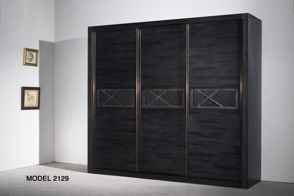 Model 2129 New Pk Furniture Decor Sdn Bhd