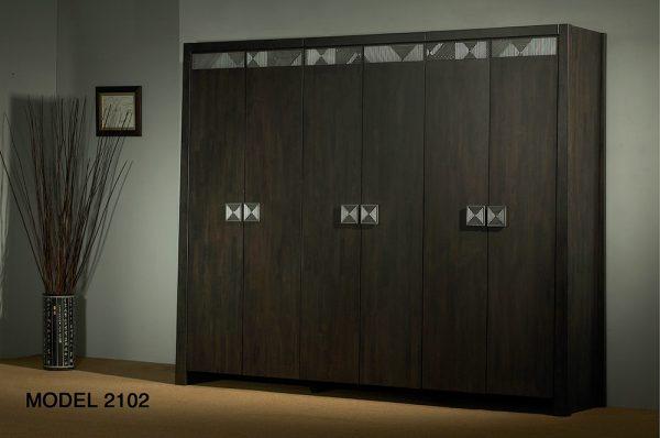 newMODEL-2102W